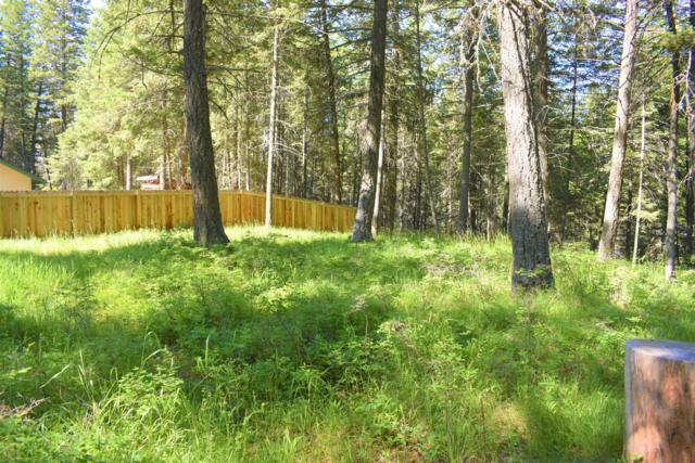 1380 Bigfork Stage Road, Bigfork, MT 59911 (MLS #21912225) :: Brett Kelly Group, Performance Real Estate