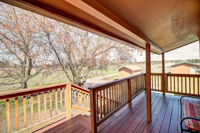 33219 Courville Trail, Polson, MT 59860 (MLS #21912267) :: Performance Real Estate