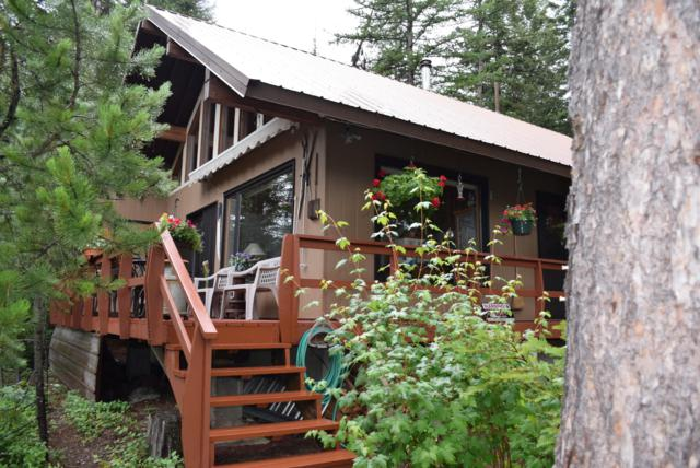 426 Parma Drive, Essex, MT 59916 (MLS #21912284) :: Andy O Realty Group