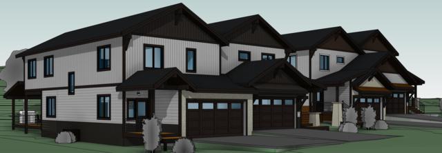 516 Dakota Avenue, Whitefish, MT 59937 (MLS #21912386) :: Performance Real Estate