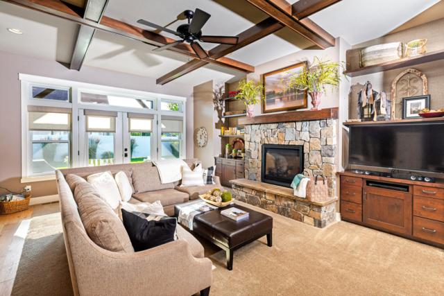 9 Wheat Grass, Kalispell, MT 59901 (MLS #21912479) :: Performance Real Estate