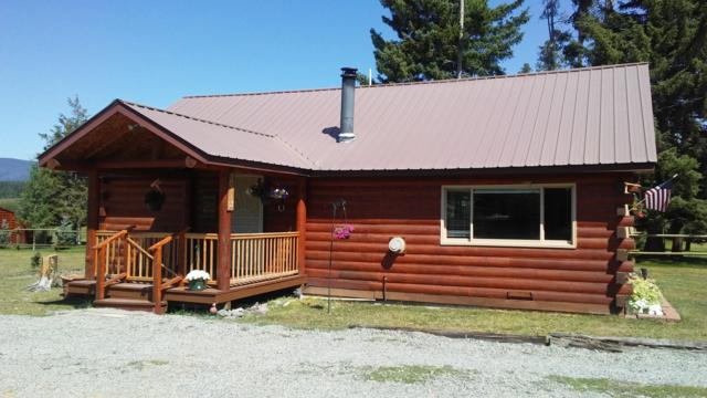 3028 Cyr Road, Lincoln, MT 59639 (MLS #21912703) :: Andy O Realty Group
