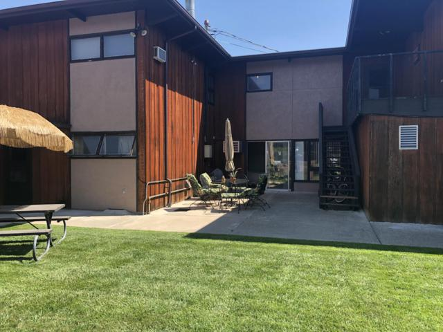 1707 Alder Drive, Great Falls, MT 59404 (MLS #21912997) :: Andy O Realty Group