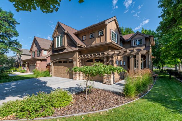 134 Daly Avenue, Missoula, MT 59801 (MLS #21913054) :: Performance Real Estate