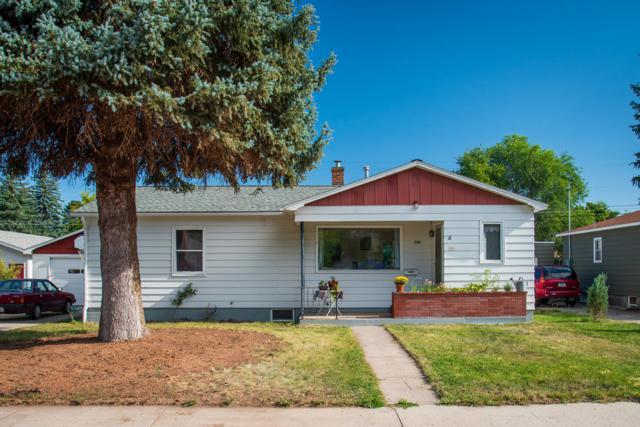324 Kensington Avenue, Missoula, MT 59801 (MLS #21913057) :: Performance Real Estate