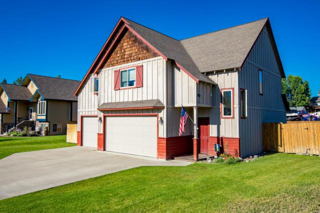 2060 Rapids Avenue, Columbia Falls, MT 59912 (MLS #21913219) :: Performance Real Estate