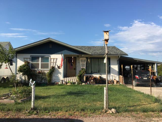 219 W Edwards Street, Drummond, MT 59832 (MLS #21913287) :: Performance Real Estate