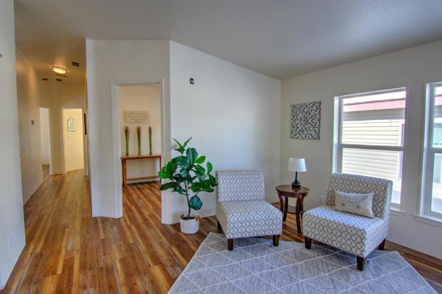35913 Sparrow Lane, Ronan, MT 59864 (MLS #21913326) :: Performance Real Estate