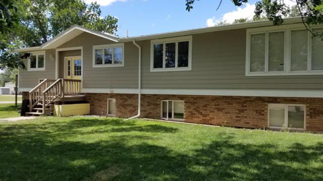 606 Franklin Street, Fort Benton, MT 59442 (MLS #21913372) :: Dahlquist Realtors