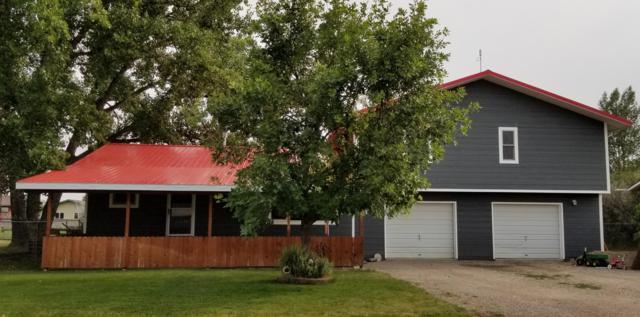 1130 4th Avenue, Vaughn, MT 59487 (MLS #21913483) :: Performance Real Estate