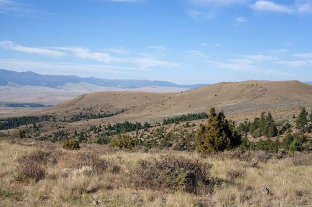 Tbd Hwy 271, Drummond, MT 59832 (MLS #21913575) :: Performance Real Estate
