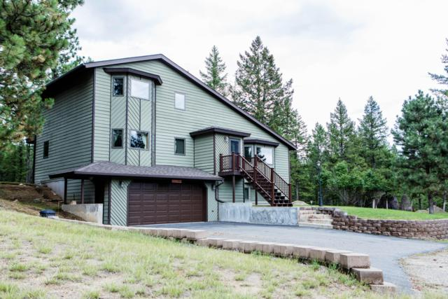 11 Pinecone Draw, Clancy, MT 59634 (MLS #21913688) :: Performance Real Estate