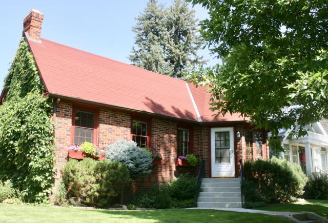 2005 3rd Avenue N, Great Falls, MT 59401 (MLS #21913745) :: Performance Real Estate