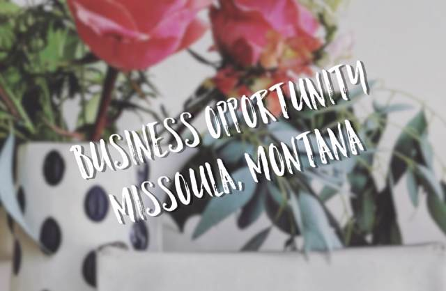 Nhn Main, Missoula, MT 59801 (MLS #21915566) :: Performance Real Estate