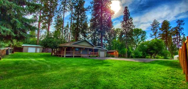 36061 Esters Lane, Polson, MT 59860 (MLS #21915623) :: Performance Real Estate