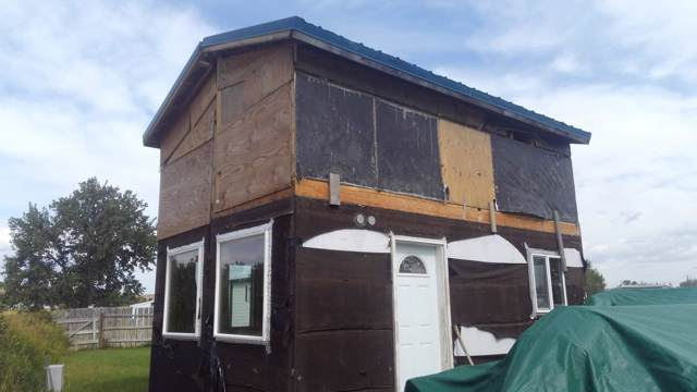 8 Sunset Loop, Vaughn, MT 59487 (MLS #21915944) :: Performance Real Estate