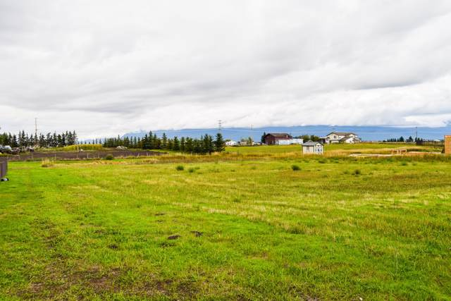 1041 Mackinaw Loop, Somers, MT 59932 (MLS #21915954) :: Performance Real Estate