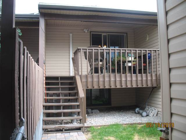 620 Pine Avenue, Whitefish, MT 59937 (MLS #21915971) :: Andy O Realty Group