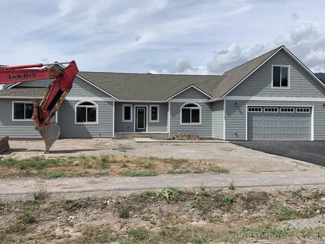 15382 Tollefson Way, Frenchtown, MT 59834 (MLS #21916156) :: Performance Real Estate