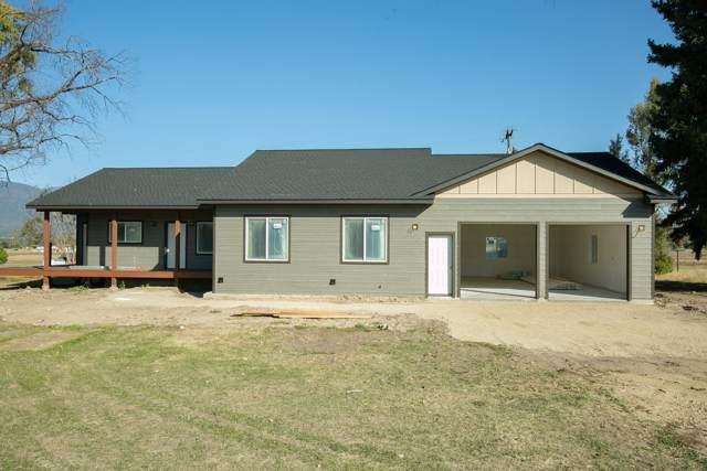4255 Lily Lane, Stevensville, MT 59870 (MLS #21916831) :: Performance Real Estate