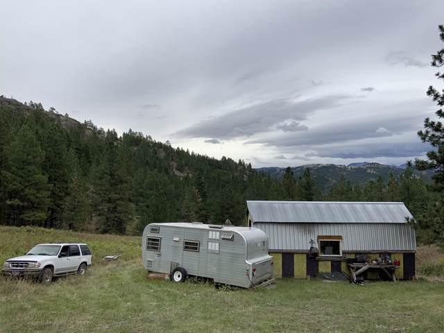 4901 Beaver Slide Loop, Cascade, MT 59421 (MLS #21916837) :: Performance Real Estate