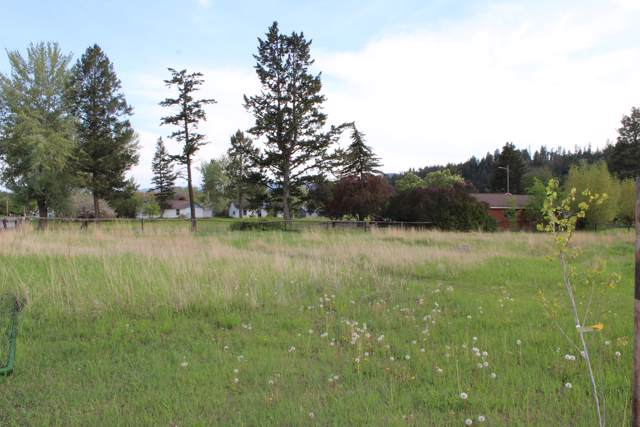 Nhn School Addition Road, Somers, MT 59932 (MLS #21916860) :: Performance Real Estate