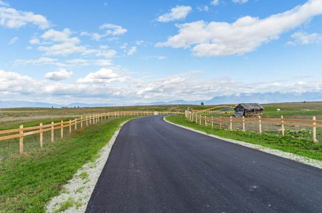 197 Sheperd Trail, Kalispell, MT 59901 (MLS #21916904) :: Performance Real Estate