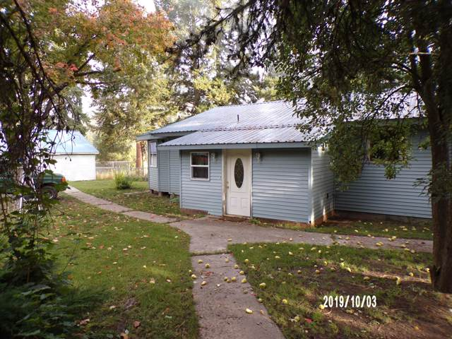 52 Pine Haven Lane, Superior, MT 59872 (MLS #21916943) :: Andy O Realty Group