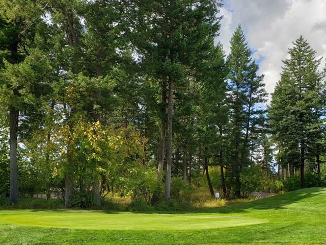 115 Inverness Court, Columbia Falls, MT 59912 (MLS #21917034) :: Andy O Realty Group
