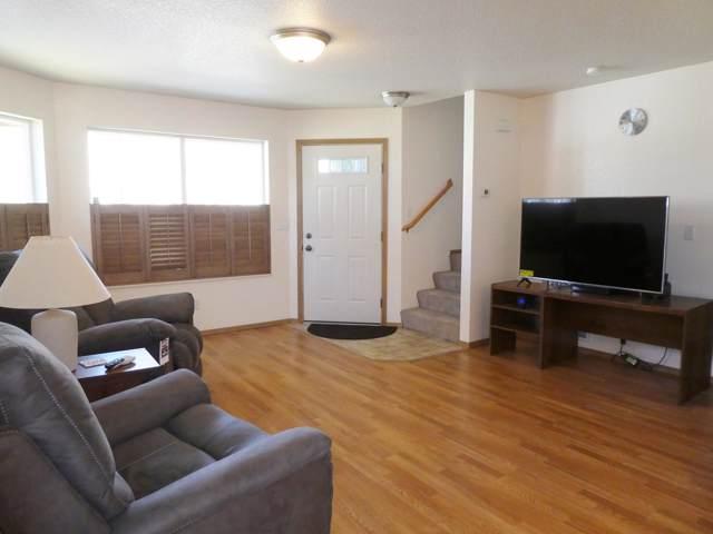 4385 Deveraux Place, Missoula, MT 59802 (MLS #21917052) :: Performance Real Estate