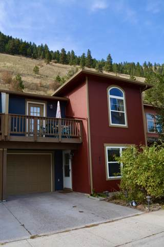 847 Discovery Way, Missoula, MT 59802 (MLS #21917070) :: Performance Real Estate