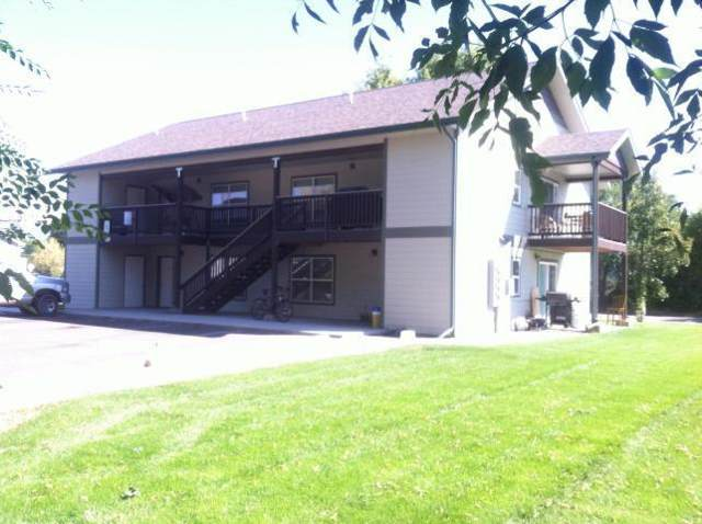 2305 Mount Avenue, Missoula, MT 59804 (MLS #21917080) :: Performance Real Estate