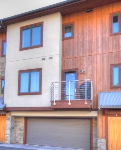 88 Parkway Avenue, Bigfork, MT 59911 (MLS #21917096) :: Performance Real Estate