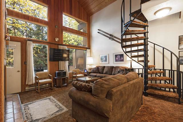 75 Limber Pine, Whitefish, MT 59937 (MLS #21917109) :: Performance Real Estate