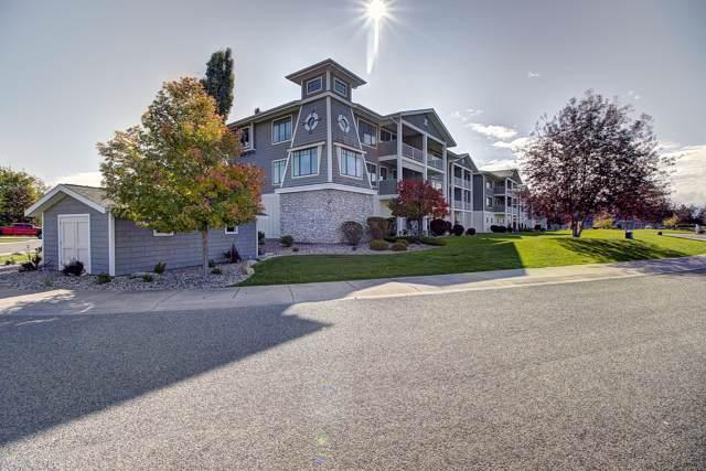 2132 Marina Court, Bigfork, MT 59911 (MLS #21917131) :: Performance Real Estate
