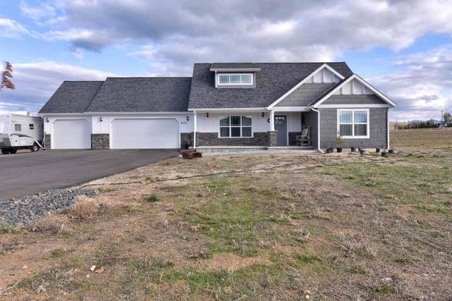 4312 Berkshire Road, East Helena, MT 59635 (MLS #21917134) :: Andy O Realty Group