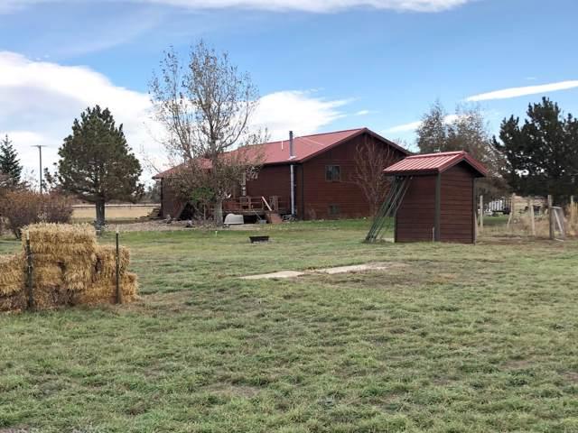 232 Old Us Hwy 91, Ulm, MT 59485 (MLS #21917228) :: Performance Real Estate