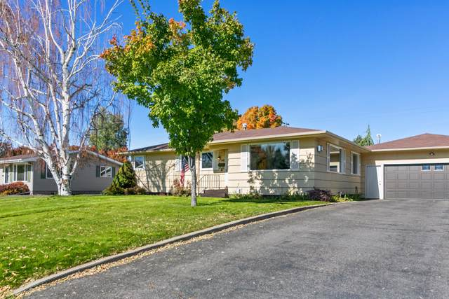 1816 Mcdonald Avenue, Missoula, MT 59801 (MLS #21917329) :: Andy O Realty Group