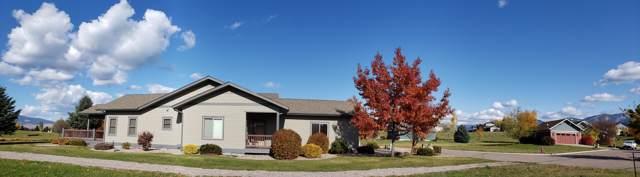 106 Jefferson Court, Polson, MT 59860 (MLS #21917641) :: Performance Real Estate