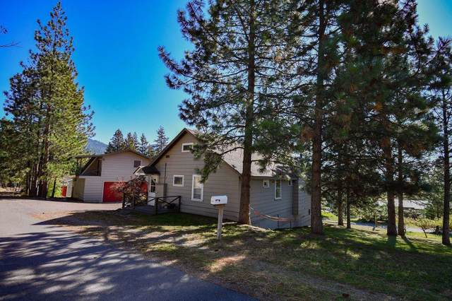 33055 Lakeview Drive, Bigfork, MT 59911 (MLS #21917857) :: Andy O Realty Group