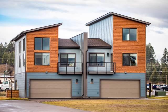 71 C Elderberry Loop, Whitefish, MT 59937 (MLS #21917892) :: Performance Real Estate