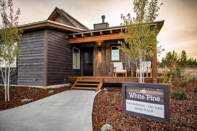 Tbd Rusty Iron Way, Eureka, MT 59917 (MLS #21917971) :: Performance Real Estate