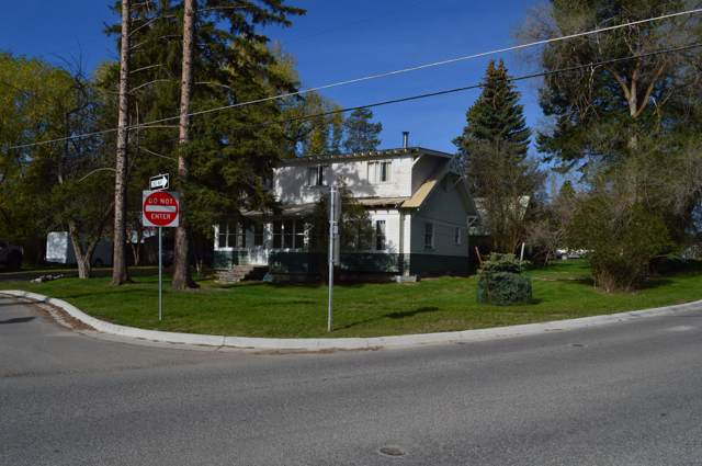 704 O'brien Avenue, Whitefish, MT 59937 (MLS #21918012) :: Performance Real Estate