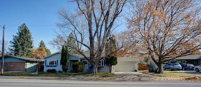 3012 Bancroft Street, Missoula, MT 59801 (MLS #21918021) :: Performance Real Estate