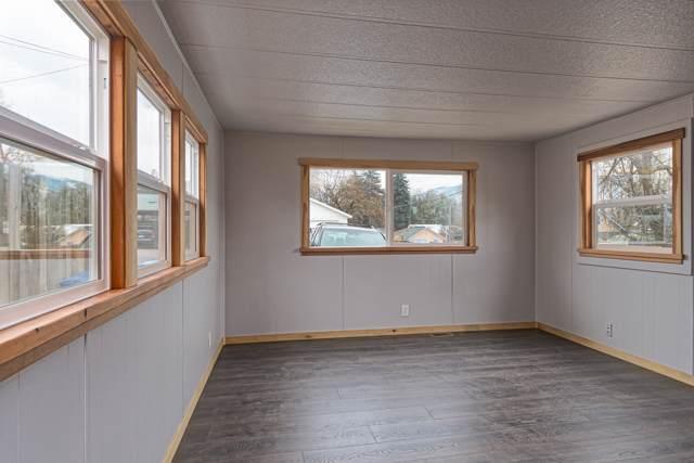 1801 Phillips Street, Missoula, MT 59802 (MLS #21918028) :: Performance Real Estate