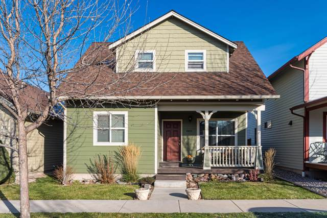 4420 Martindale Way, Missoula, MT 59808 (MLS #21918037) :: Performance Real Estate
