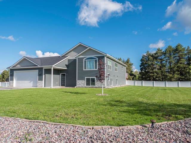 363 Spruce Meadows Loop, Kalispell, MT 59901 (MLS #21918073) :: Performance Real Estate