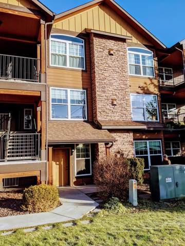 4100 Mullan Road, Missoula, MT 59808 (MLS #21918088) :: Performance Real Estate