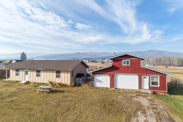 2058 Cobbler Village Terrace, Kalispell, MT 59901 (MLS #21918154) :: Performance Real Estate
