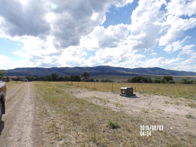 10 Sacajawea Loop, Townsend, MT 59644 (MLS #21918162) :: Whitefish Escapes Realty